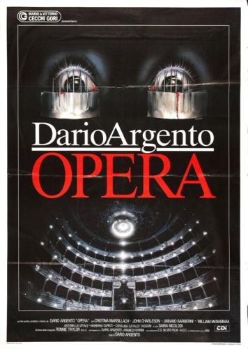 opera_dario_argento