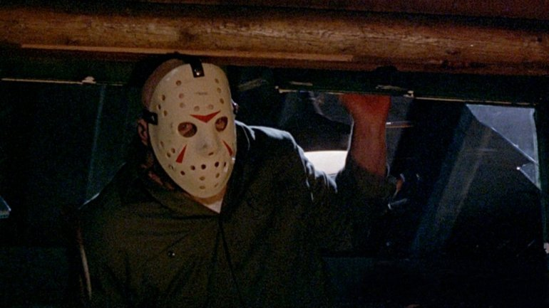 friday-part-iii-jason