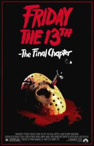 friday-the-13th-part-4-the-final-chapter-movie-poster-1984-1010776601
