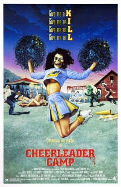 cheer_1